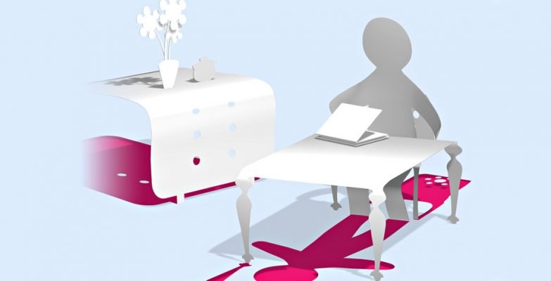 'Paper to patient' healthcare animation