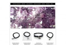 KarmaOlogie E-Commerce web site launched