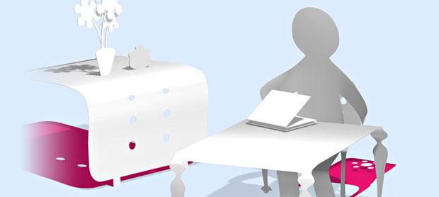 patient resource animation