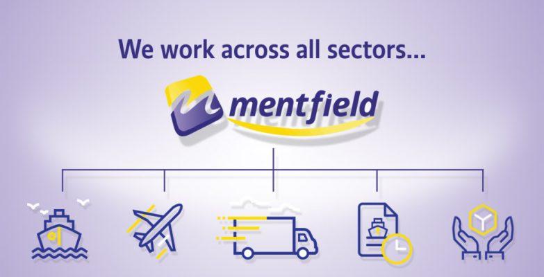 Mentfield Presentation
