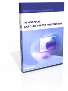 Healthcare Presentations on DVD