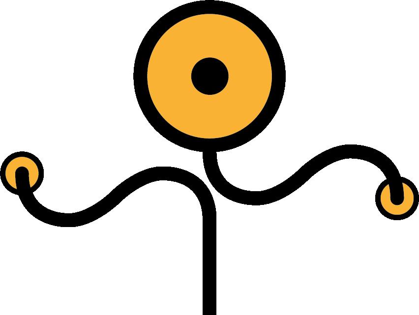 osis footer logo